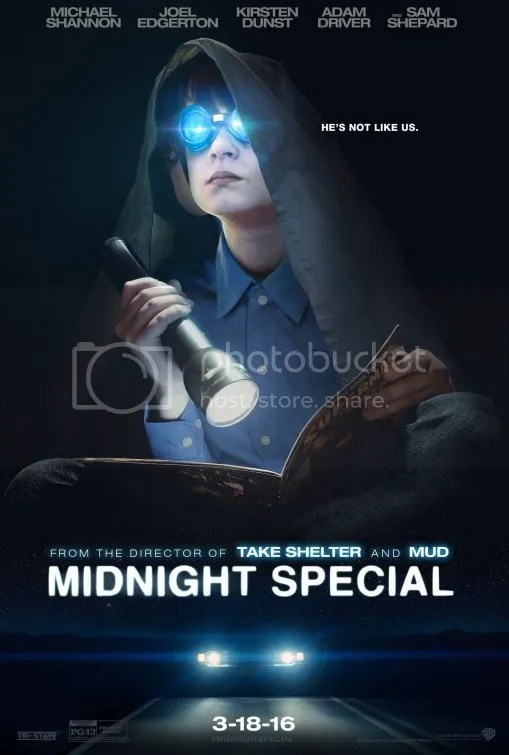 photo midnight_special_zpstoozevoh.jpg