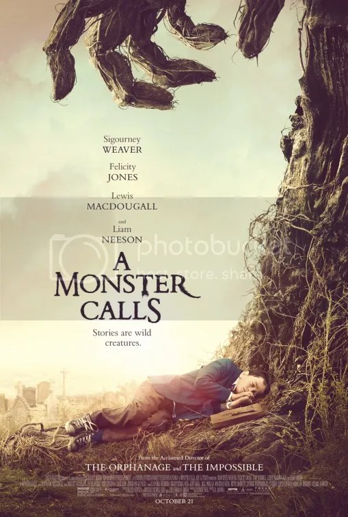 photo monster_calls_zpspvrtiqu5.jpg