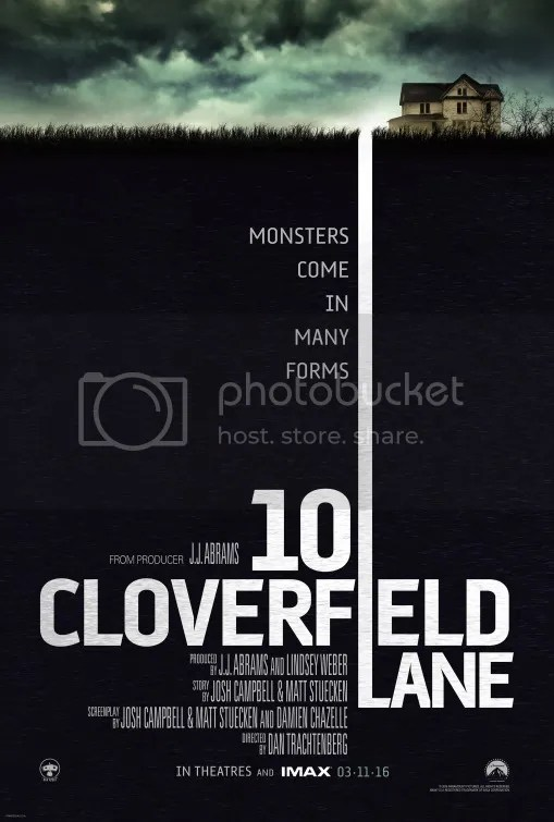 photo ten_cloverfield_lane_zpse8bhkrgw.jpg