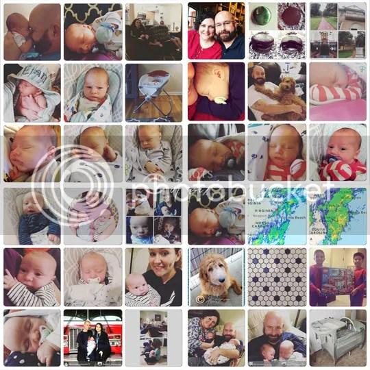 photo 5x5 Instagram 9.27-10.3.15_zpso5y9focz.jpg