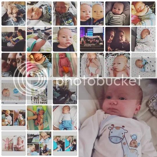 photo 5x5 Instagram 9.20-26.15_zpswwtsdzs2.jpg