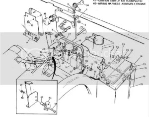 2002 Saab 9 3 Headlight Wiring Diagram  Best Place to