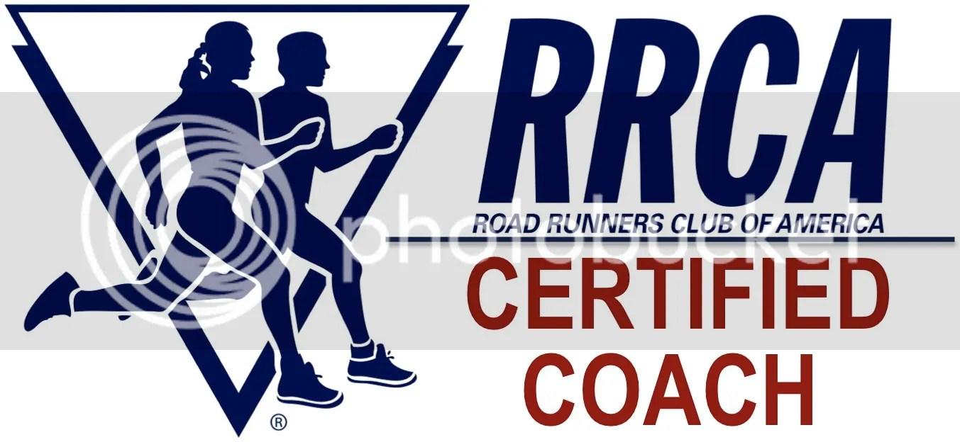 photo RRCA_Cert_Coach_logo.jpg