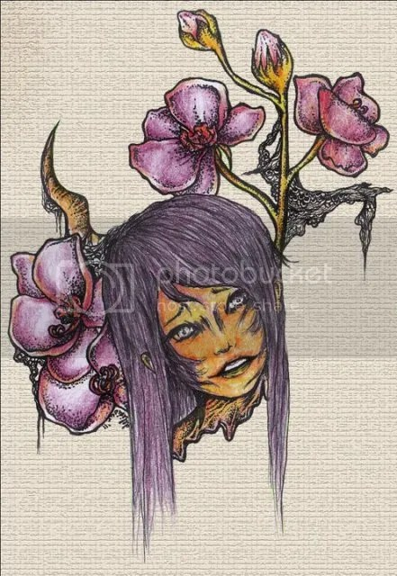 old drawing - orchid photo 00-03-2010orbeforeorchid_zpsf1fc3ceb.jpg