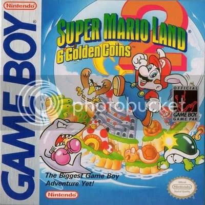 Play as bunny ear Mario