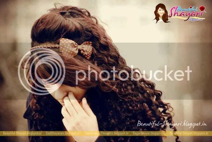 https://i1.wp.com/i986.photobucket.com/albums/ae350/nkn_1991/Beautiful%20Shayari/Koi%20Waqt%20Purana%20Yaad%20Aaya_Beautiful%20Shayari_zpsvspgoryh.jpg