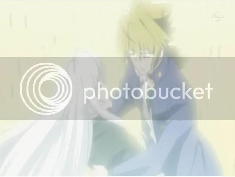 Monochrome Factor photo: ShiroganeXAkira ShiroganeAkira8.png