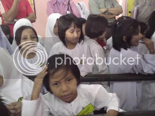 Sekolah Kebangsaan Rahang