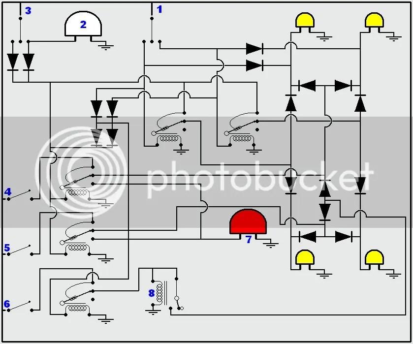 Yamaha Jg5 Golf Cart Wiring Diagram : Yamaha jg golf cart wiring diagram jeffdoedesign