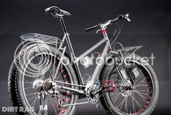ahearne cycles nahbs fat bike