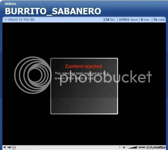 El Burro Sabanero