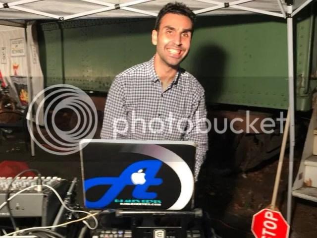 photo DJ Alex Reyes 2017 Niles Festival pf Lights Parade_zpsv8qz7iom.jpg