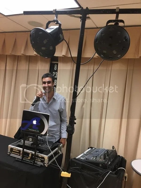 photo DJ Alex Reyes Apr 22 Quinceanera_zpsp0ktm4ze.jpg
