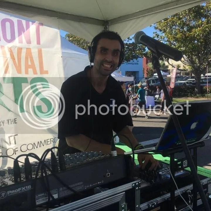 photo DJ Alex Reyes Fremont Festival of the Arts_zpsiuddwyku.jpg