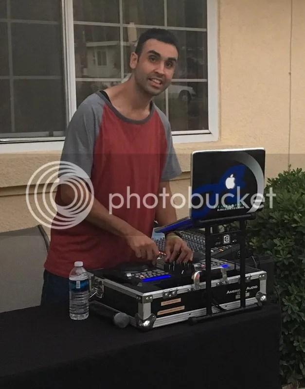 photo DJ Alex Reyes National Night Out_zpsowo1deha.jpg