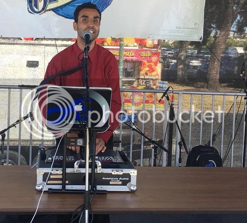 photo DJ Alex Reyes San Mateo County Fair_zpsyscodhll.jpg