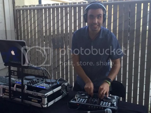 photo DJ Alex Reyes in action at a Birthday Party on Sept 19th Union City CA_zpshhy0mtrr.jpg