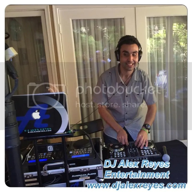 photo DJ Alex Reyes in action on 52315 Saratoga CA_zpskkl4bhjn.jpg