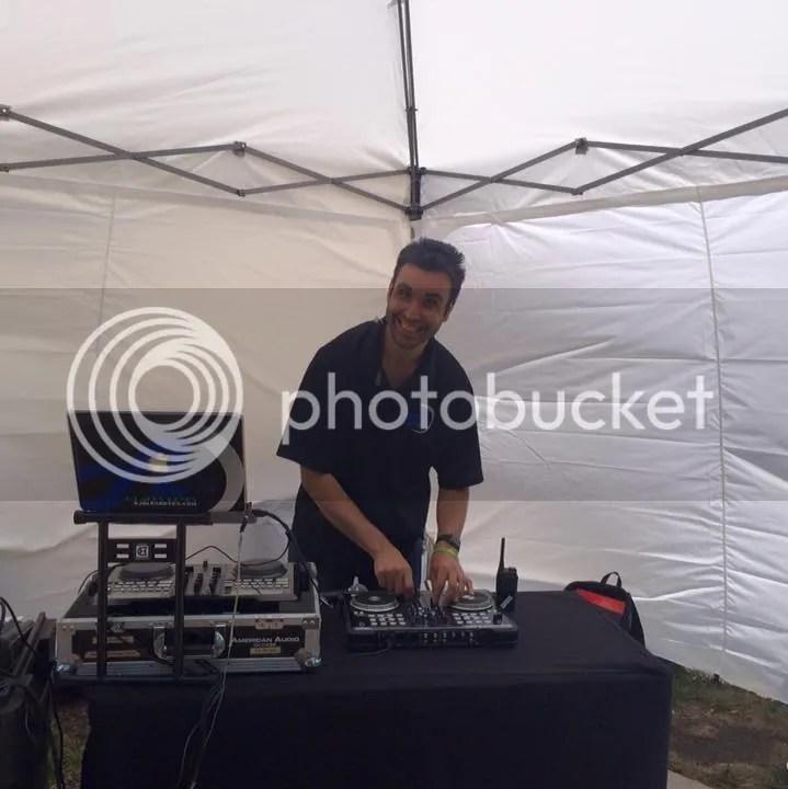 photo DJ Alex Reyes in action on Aug 15 2015_zpssx4naf04.jpg