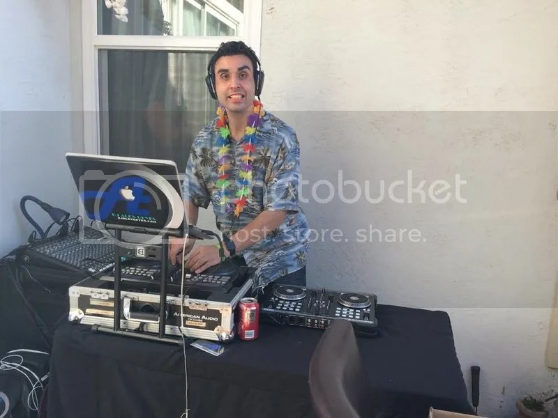 photo DJ Alex Reyes in action on June 20_zpsd1vejleh.jpg