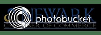 photo Newark Chamber of Commerce_zps2b4k3itg.png