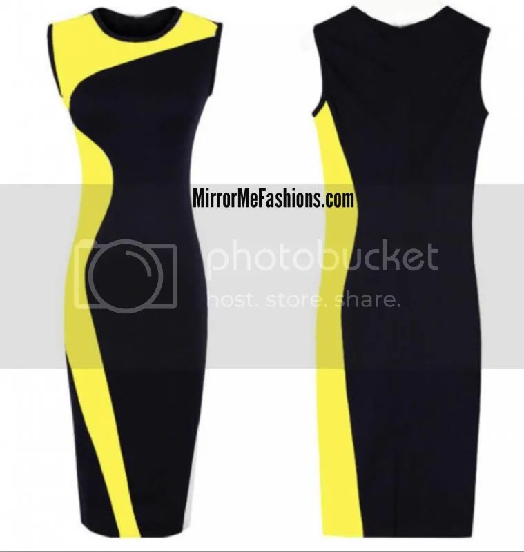 bodycon dresses for sale
