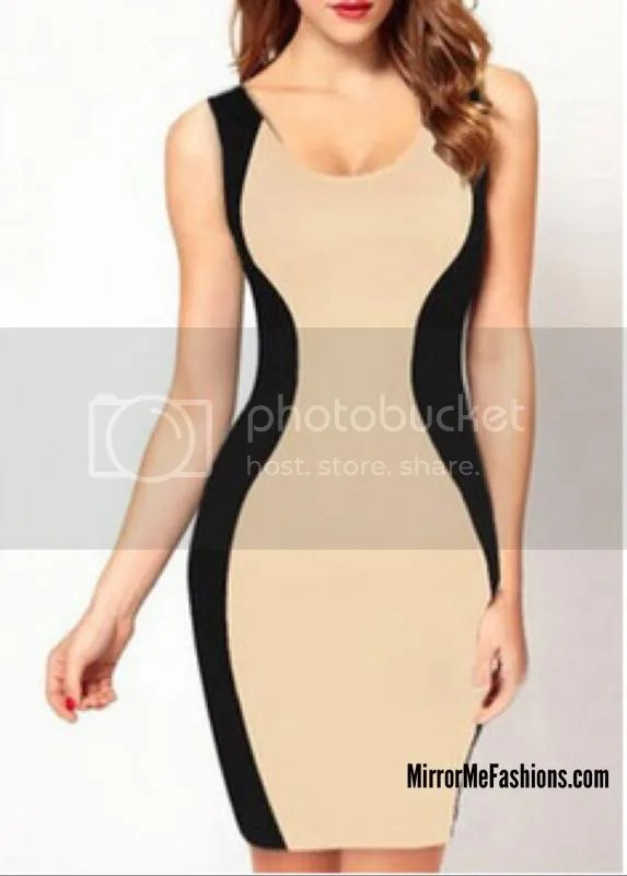 bodycon confirmation dresses for juniors