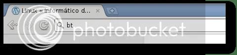 palabras claves para el buscador google