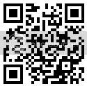 instalar cualquier aplicación android gratuitamente
