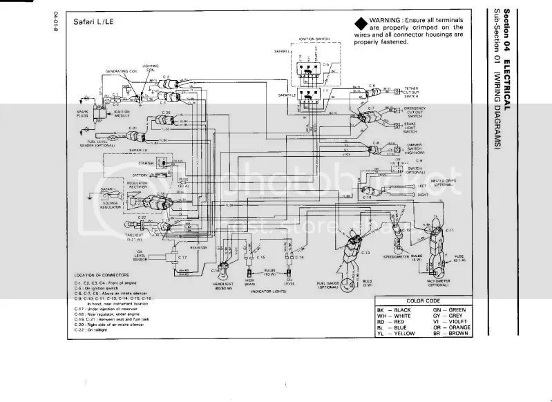 04 01 8?resize=665%2C484 ski doo wiring diagrams 2003 wiring diagram  at honlapkeszites.co