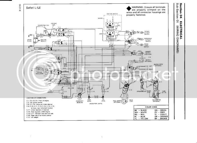 04 01 8?resize=665%2C484 ski doo wiring diagrams 2003 wiring diagram  at bakdesigns.co