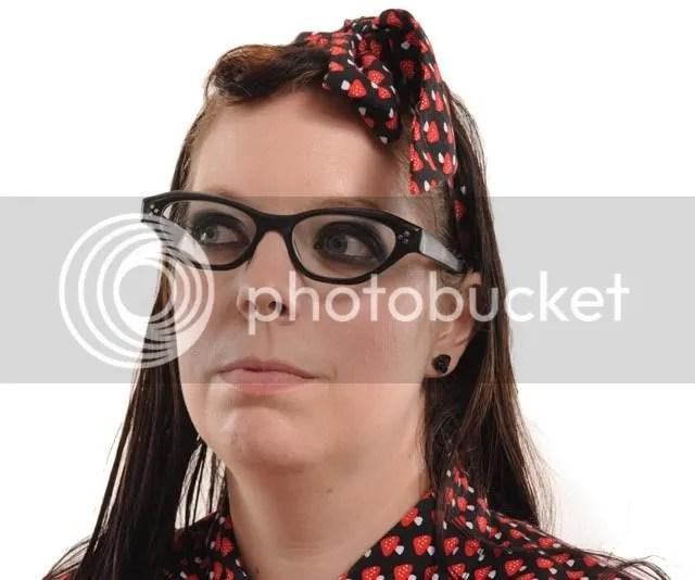 Face of Lithia Black