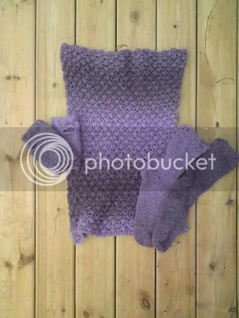 Purple Smogg & Friends