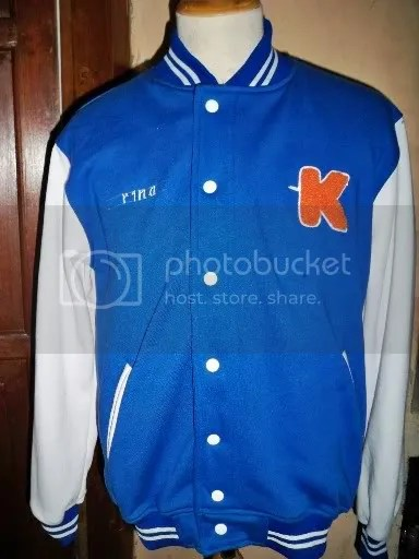 https://i1.wp.com/i993.photobucket.com/albums/af55/r1na_and/jaket%20varsity%20kaskus%20edit/100_2791.jpg