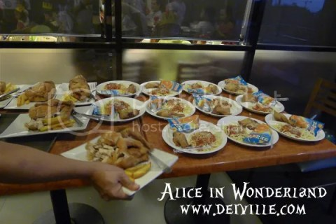 photo maxs-birthday-package-alice-in-wonderland-theme-04.jpg