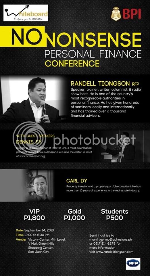 photo no-nonsense-personal-finance-conference.jpg