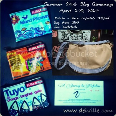 photo summer2014-blog-giveaways-by-deiville-02.jpg