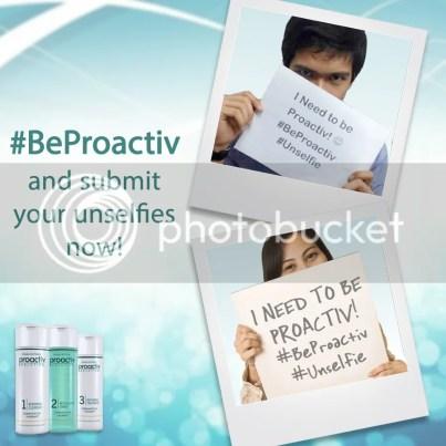 photo proactiv-unselfie-campaign.jpg
