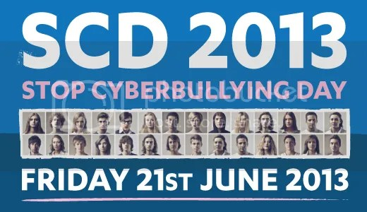 photo Stop-Cyberbullying-Day-2013.png