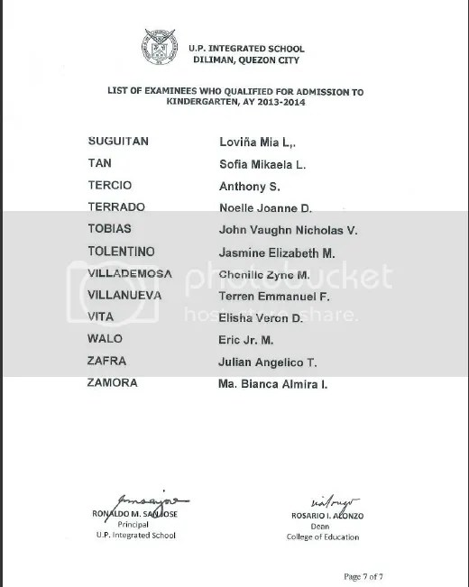 photo upis-up-kindergarten-admission-test-deiville-07.png