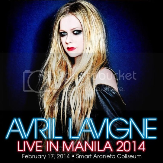 photo avril-lavigne-live-in-manila-proactiv-solution-philippines-deiville.jpg