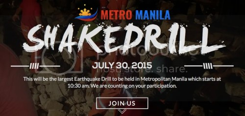 photo mmda-metr-manila-shake-drill-disaster-preparedness.png