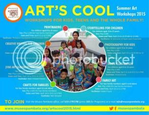 photo parenting-summer-2015-activities-workshops-04.jpg