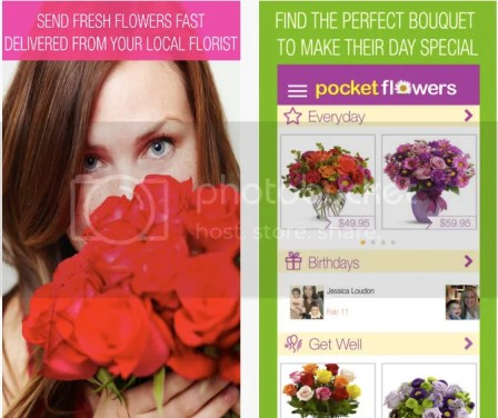 photo pocket-flowers-app-by-activepackets-03.png