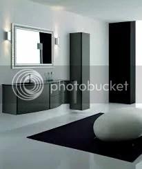 bathroom vanities tampa florida