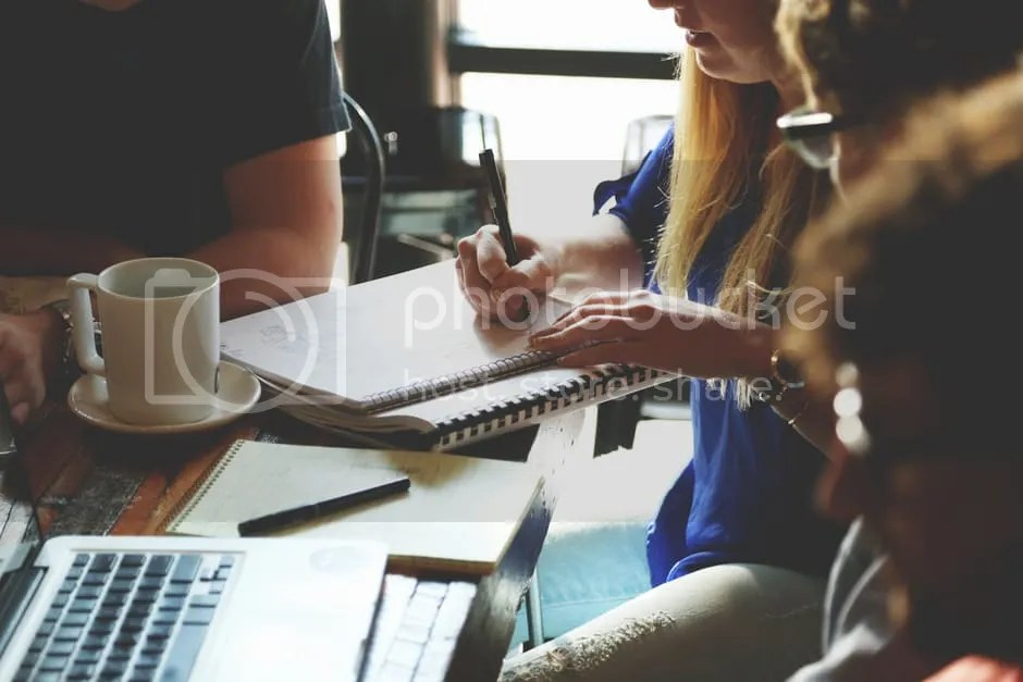 photo people-woman-coffee-meeting.jpg
