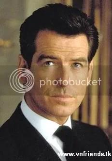 clip vui điệp viên 007,vnfriends.tk