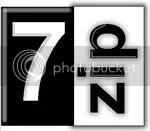 7-Zip - Nén và giải nén cực tốt