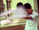 Boys Over Power - The Meteor Strike,xem Teen Việt trổ tài kỹ xảo