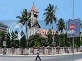 Africa,Dar Es Salaam,Buildings